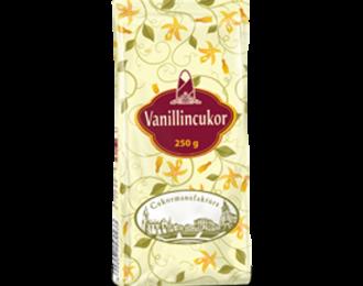 Cukormanufaktúra Vanillincukor 250 g