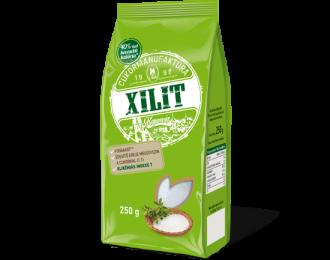 Cukormanufaktúra Xilit 250 g