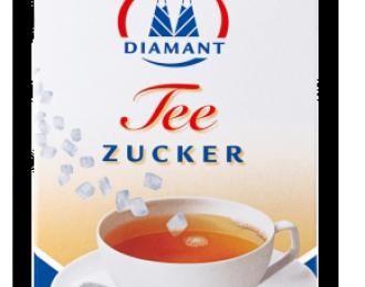 Tea cukor 500g